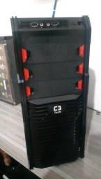 Excelente PC *BARBADA*