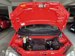 2012 FIAT Uno Sporting 1.4