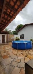 Vendo casa perto da Praia Araçagy - F