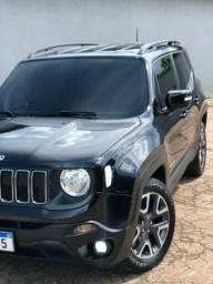 Jeep Renegade 2019/2019