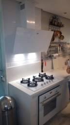 Serviço de instalação e Manutenção de eletrodomésticos