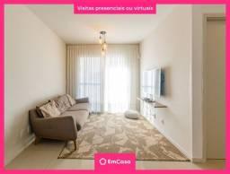 Apartamento à venda com 3 dormitórios cod:21830