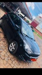 Ford Ka 14/15 1.5 Hatch