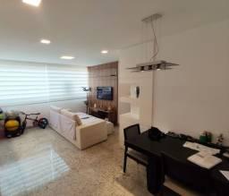 Excelente apartamento com 3 quartos, 80m² à venda no Jardim América