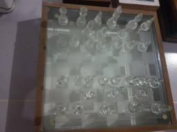 jogo de xadrez 150