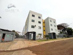 Apartamento para locação, JARDIM PANCERA, TOLEDO - PR