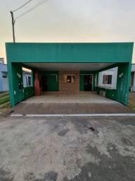 Título do anúncio: Bairro Novo Condomínio Girassol 03 quartos Ampliada