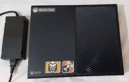 Exbox One 500 gb