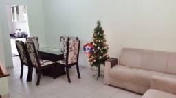 Belo Horizonte - Casa Padrão - Rio Branco