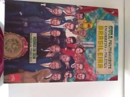 Livro: Guia Politicamente Incorreto da Política Brasileira