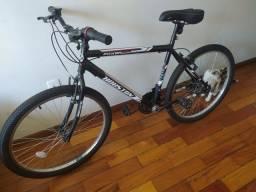 Bike / Bicicleta Aro 26 Praticamente *NOVA*