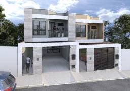 Linda casa 3 quartos 1 suíte Belvedere Volta Redonda