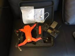Drone L900 GPS e Gimbol- Oferta da Semana na Nikompras até 12x sem júros frete grátis - RO