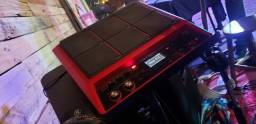 Spd SX Roland  semi novo