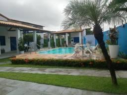 Vendo Excelente Casa de Praia,Atalaia Nova