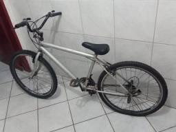 Bike 200 R$