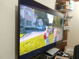 Smart TV LG 60 Polegadas UHD 4K