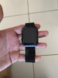 Apple Watch série 4 - 4 mm