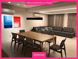 Apartamento à venda com 3 dormitórios em Maracanã, Rio de janeiro cod:23987