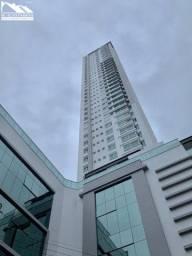 Apartamento à venda com 3 dormitórios em Centro, Balneário camboriú cod:1438