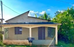 Vende-se Casa em Brasiléia