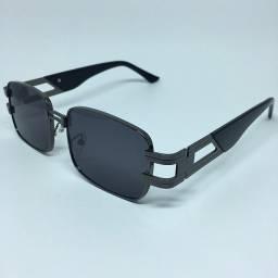 Óculos de sol alta qualidade novo
