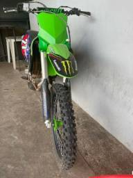 KXF250