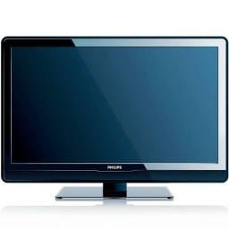 TV LCD Philips 32