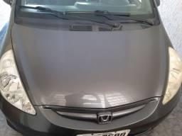 Honda fit 2007 LXL