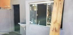 Kitnet caçu Goiás aluguel