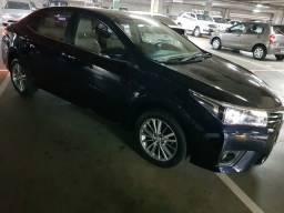 Toyota Corolla 2.0 ALTIS 16V FLEX 4P AUTOMATICO