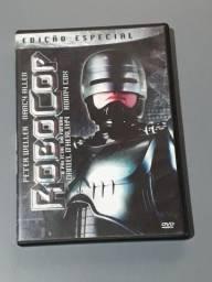 Filme Robocop