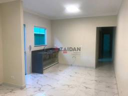 Casa com 3 dormitórios à venda, 100 m² por R$ 390.000,00 - Prezotto - Piracicaba/SP