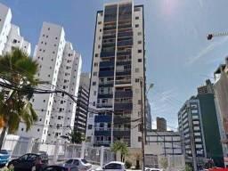 Apartamento para alugar com 3 dormitórios em Pituba, Salvador cod:77-AP00264