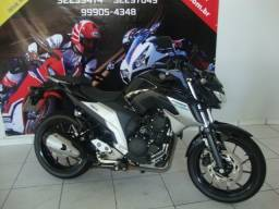 Yamaha FZ25 2020 c/9.000km