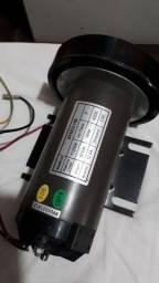 motor para esteira