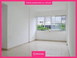 Apartamento à venda com 3 dormitórios em Leblon, Rio de janeiro cod:18970