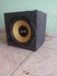 Subwoofers 12