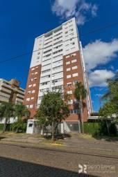 Título do anúncio: Apartamento à venda com 2 dormitórios em Santana, Porto alegre cod:138002