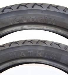 Pneus Levorin Matrix 90 90 18