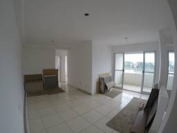Apartamento à venda com 3 dormitórios em Ouro preto, Belo horizonte cod:36976