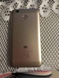 Vendo Xiaomi Redmi 4X
