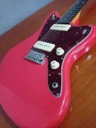 Guitarra Tagima TW 61
