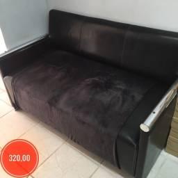 Vendo sofá lindo
