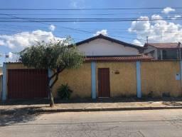 Casa Residencial - Ingá