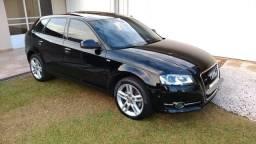 Audi A3 Sportback 2.0T 2013