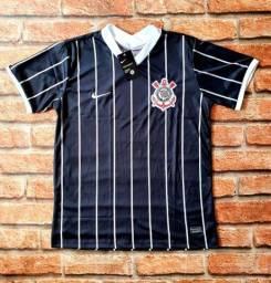 camisas de time 1ª linha