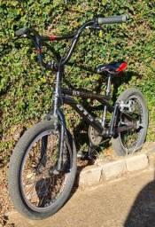 Bike GTS B3