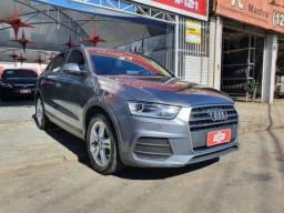 Título do anúncio: Audi Q3 1.4 TFSI