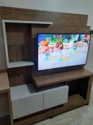 """Estante Home para tv 50"""""""